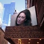 Effekt Broadway