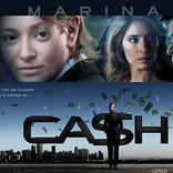 エフェクト Cash