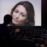 Effect In the Cinema