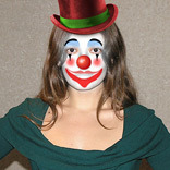 Effect Clown