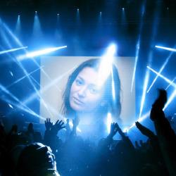 Efekt Concert