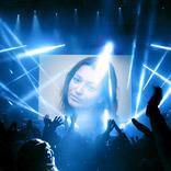 Эффект Концерт