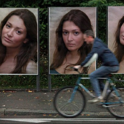 Effekt Cyclist