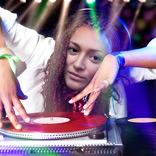 ผลลัพธ์ DJ