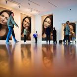 エフェクト Gallery