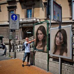 Effect Genova