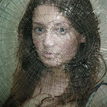 Effect Glass