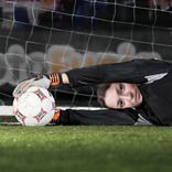 Effect Goalkeeper