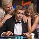 Male Gambler
