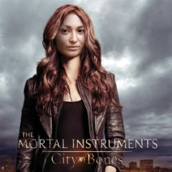 Efekt The Mortal Instruments