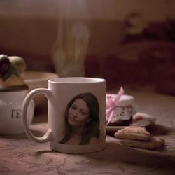 Effect Mug