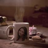 Effet Mug