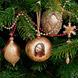 Efekt Ornament