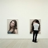Effet Photo Gallery