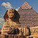 Effet Sphinx