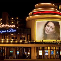 Effetto Theatre
