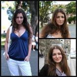 Effect Triptych