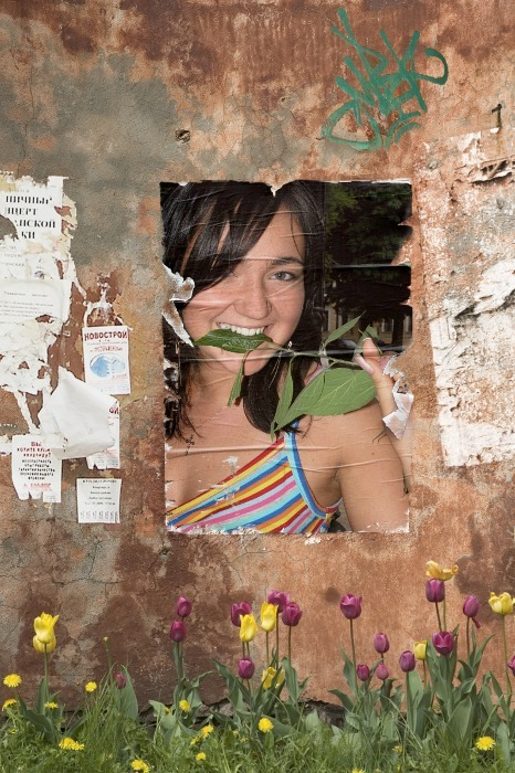 examples   photofunia free photo effects and online photo