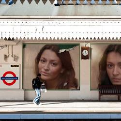 Efecto Metro