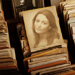효과 Vintage Photos