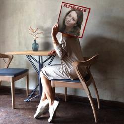 エフェクト Vinyl Record