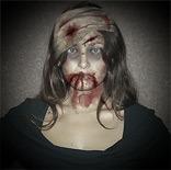 Effect Zombie