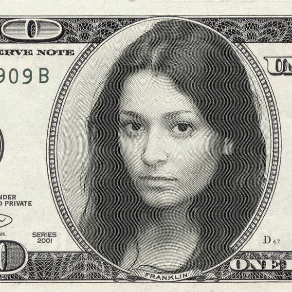 It is a picture of Printable Custom Play Money intended for instant download