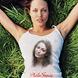 Efeito Angelina Jolie