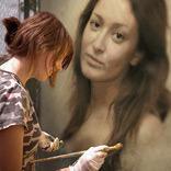 प्रभाव कलाकार