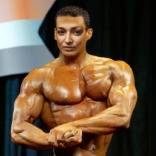 Effect Bodybuilder