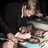 Efecto Brad Pitt