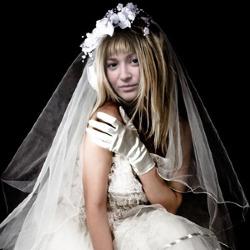 Effekt Braut