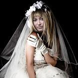 Efekt Bride