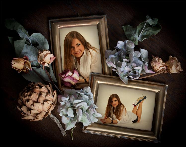 Blog - PhotoFunia: Free photo effects and online photo editor