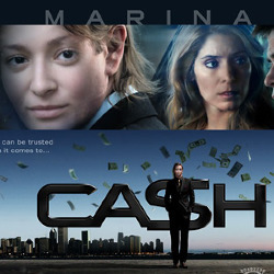 Effect Cash