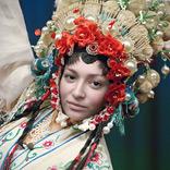 Эффект Китайская опера