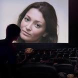 Effekt In the Cinema