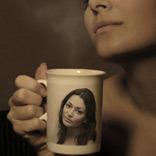 تأثير استراحة شرب القهوة