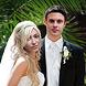 Эффект Жених и невеста