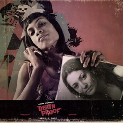Efecto Death Proof