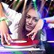 Effetto DJ