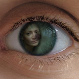Efekt The Eye