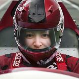 Efecto Formula One Racer