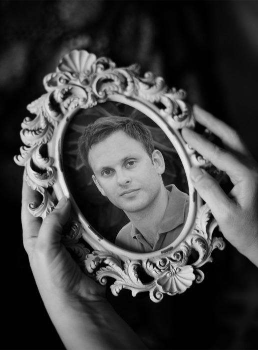 Marco - PhotoFunia: Efectos fotográficos gratuitos y editor ...