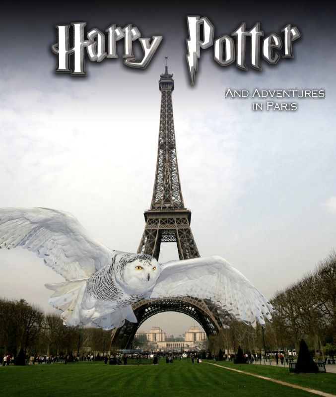 effect harry potter style poster   photofunia efectos