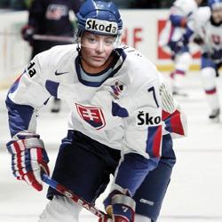 Effet Hockey