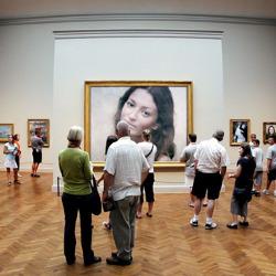 Effekt Impressionists
