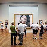 Efekt Impressionists