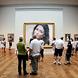 Efekt Impresionistlere