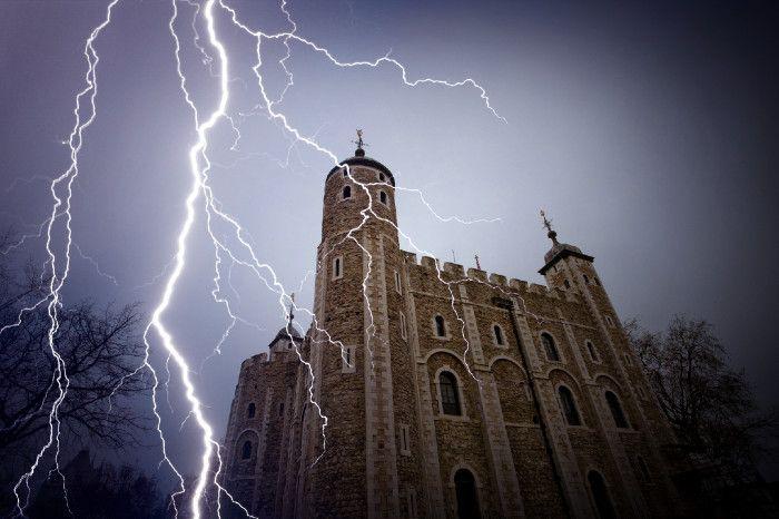 effect lightning photofunia free photo effects and online photo